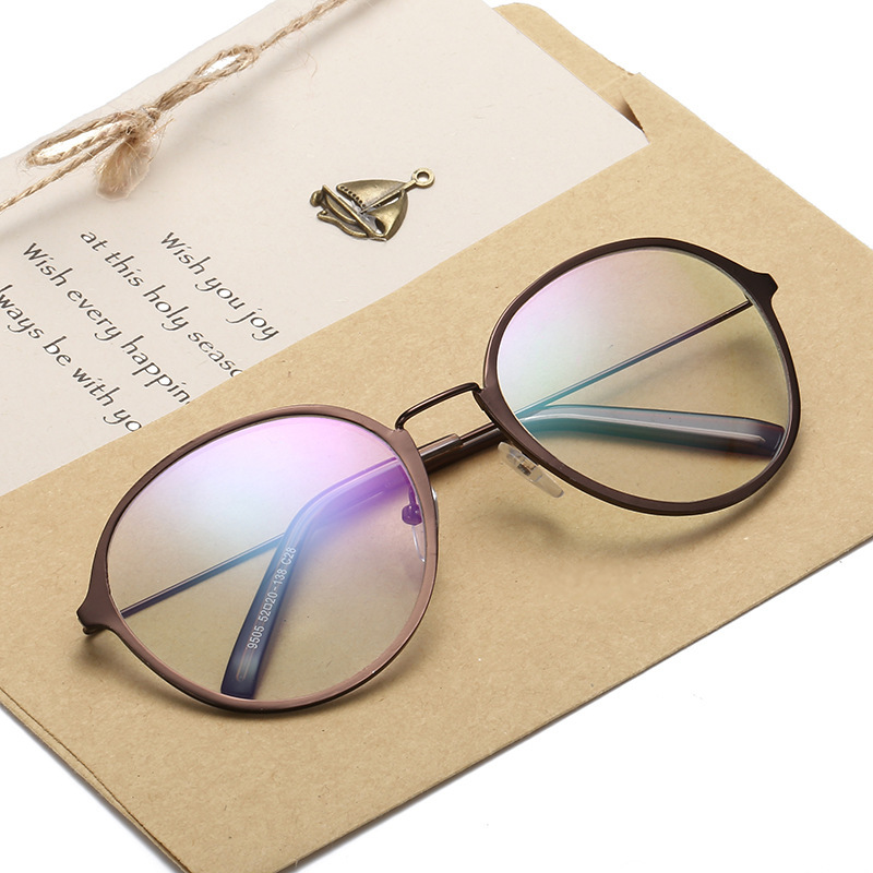 Round Frame Glasses Japan : Popular Japan Eyewear-Buy Cheap Japan Eyewear lots from ...