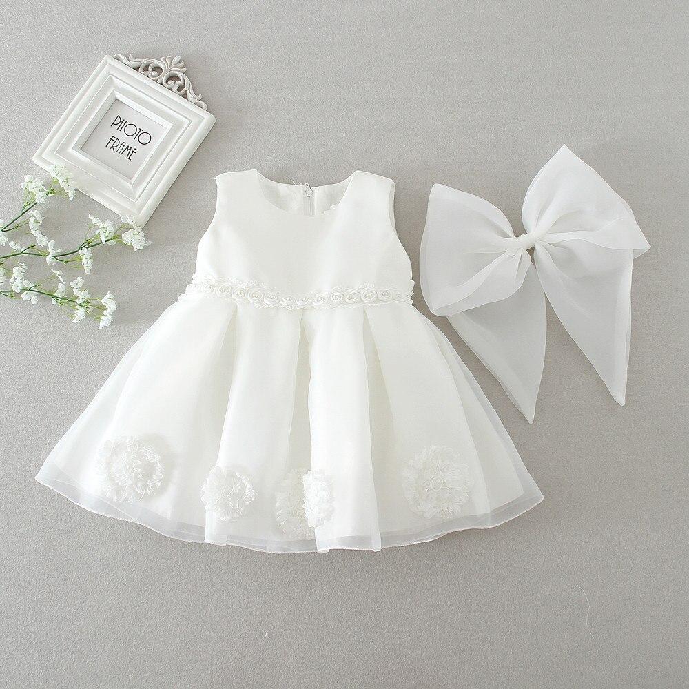 082f4768e Primavera otoño niños ropa de algodón ropa de bebé niñas niños deportes con  capucha camiseta pantalones