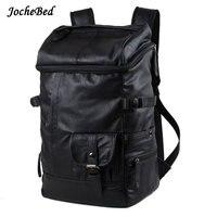 2017 Large High Quality Women Travel Backpack 2017 Fashion Vintage Male Backpack Laptop Computer Men Bagpack