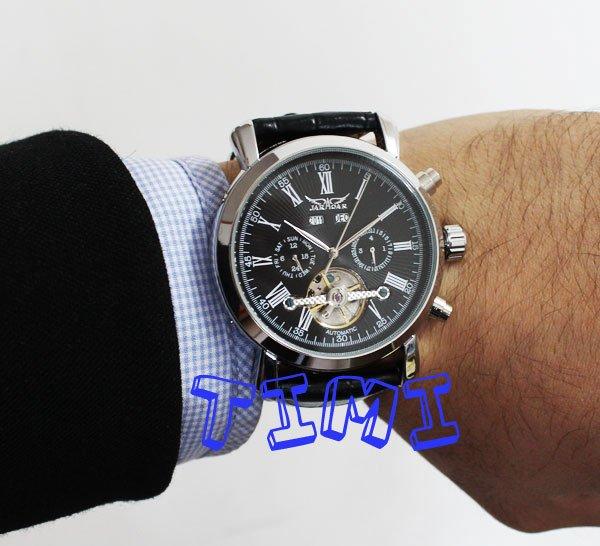 Купить часы механические мужские часы бабочки купить в минске