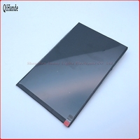 New LCD Panel For Alcatel One Touch Pop 8 P320 P320X Tablet Pc Replacement LCD Display