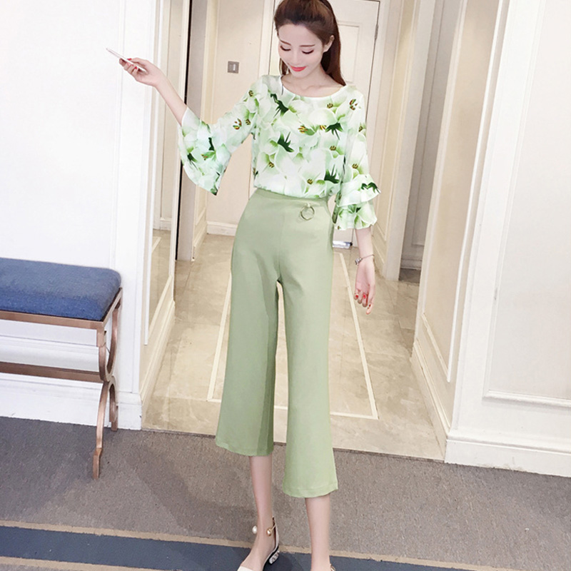 Popular Ladies Summer Trouser Suits-Buy Cheap Ladies Summer ...