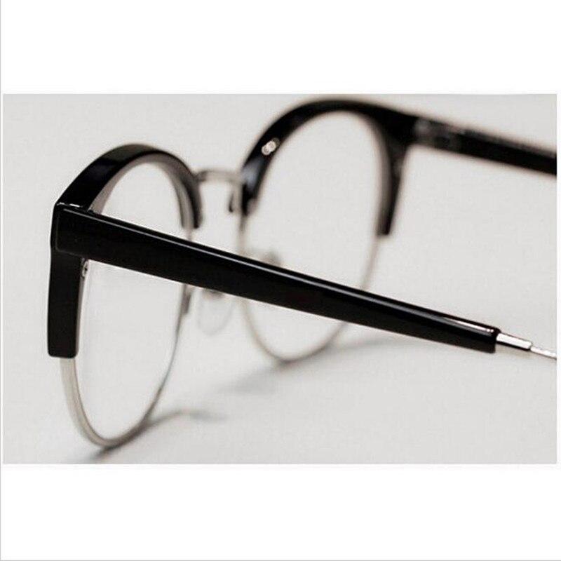 Wunderbar Harley Augenglasrahmen Bilder - Bilderrahmen Ideen ...