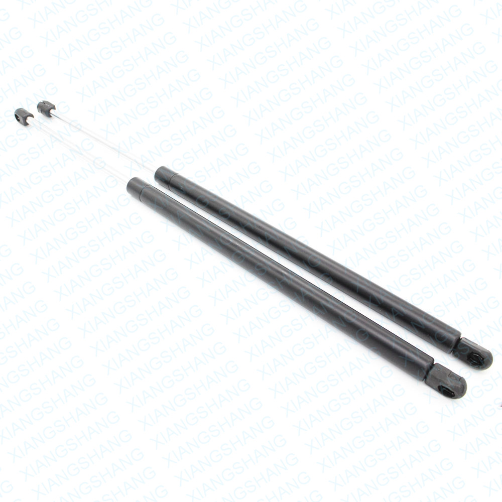 2x Tailgate Boot Trunk Lift Supports Shock Gas Struts Spring for Mitsubishi Eclipse Convertible 1996-1997 1998 1999 495MM