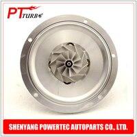 IHI Turbo/Turbolader cartridge core RHF5 VJ33 turbocharger turbine chra 8971228843 for Mazda B2500 2.5 TDI