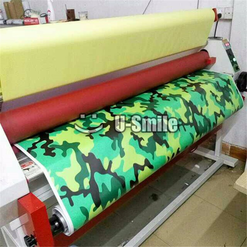 Green-Tiger-Camouflage-Vinyl-Wrap (5)