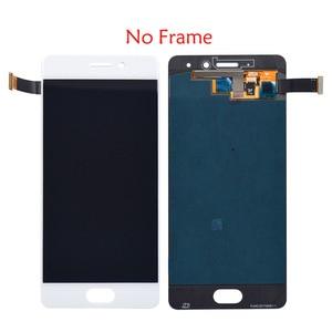 """Image 3 - מקורי לmeizu Pro7 פרו 7 LCD תצוגה עם מסך מגע עצרת M792M M792H החלפת מסך עבור 5.2 """"Meizu פרו 7 LCD"""
