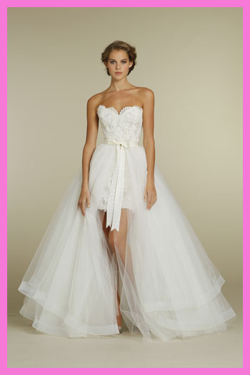 Popular Wedding Corset Dress-Buy Cheap Wedding Corset Dress lots ...