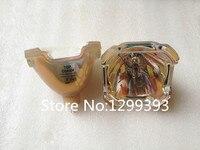 03-000881-01P voor christie LX66 LX66A originele kale lamp gratis verzending
