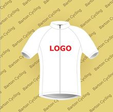 Custom Cycling Jersey DIY design Your Logo Summer Short Sleeve Jersey Bike  Racing Team Road Biker b1d29bda9