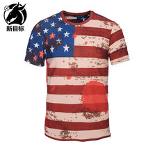 Punisher T Shirt Call Me By Your Name Radiohead Polska Chelsea Jersey  Chelsea Jersey Ubl Cruise Fortinitis Real Society A015 5a8d695c9