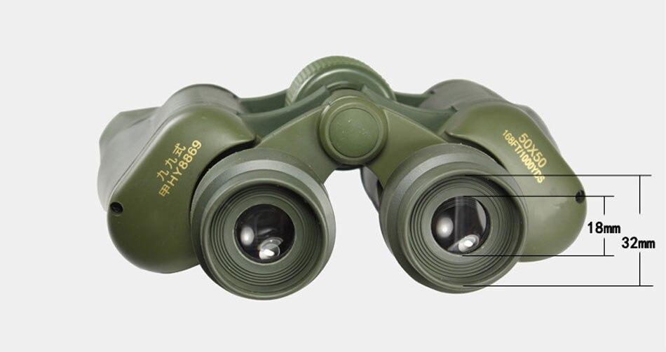 prisma alta potência spotting scope grande ocular