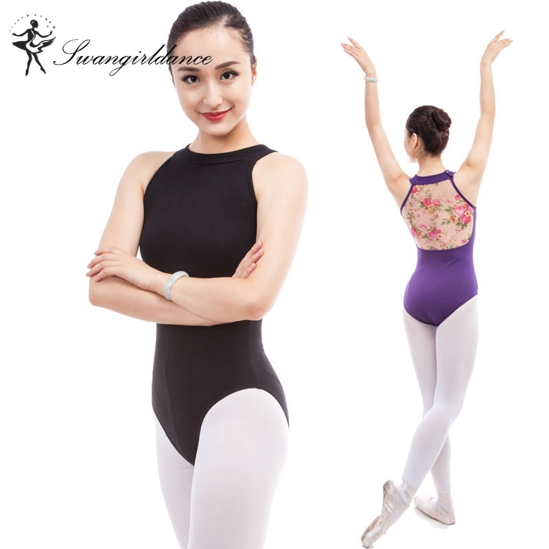 girls-camisole-font-b-ballet-b-font-leotard-dance-costumes-for-women-gymnastics-leotards-adult-ballerina-clothes-for-dancingcs0312