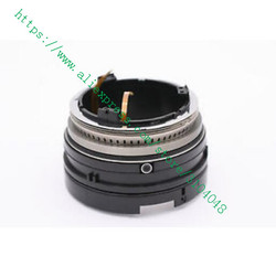 90%New EF 100 mm For Canon EF 100mm f/2.8L Macro IS USM Focusing motor Assembly Replacement Repair Part