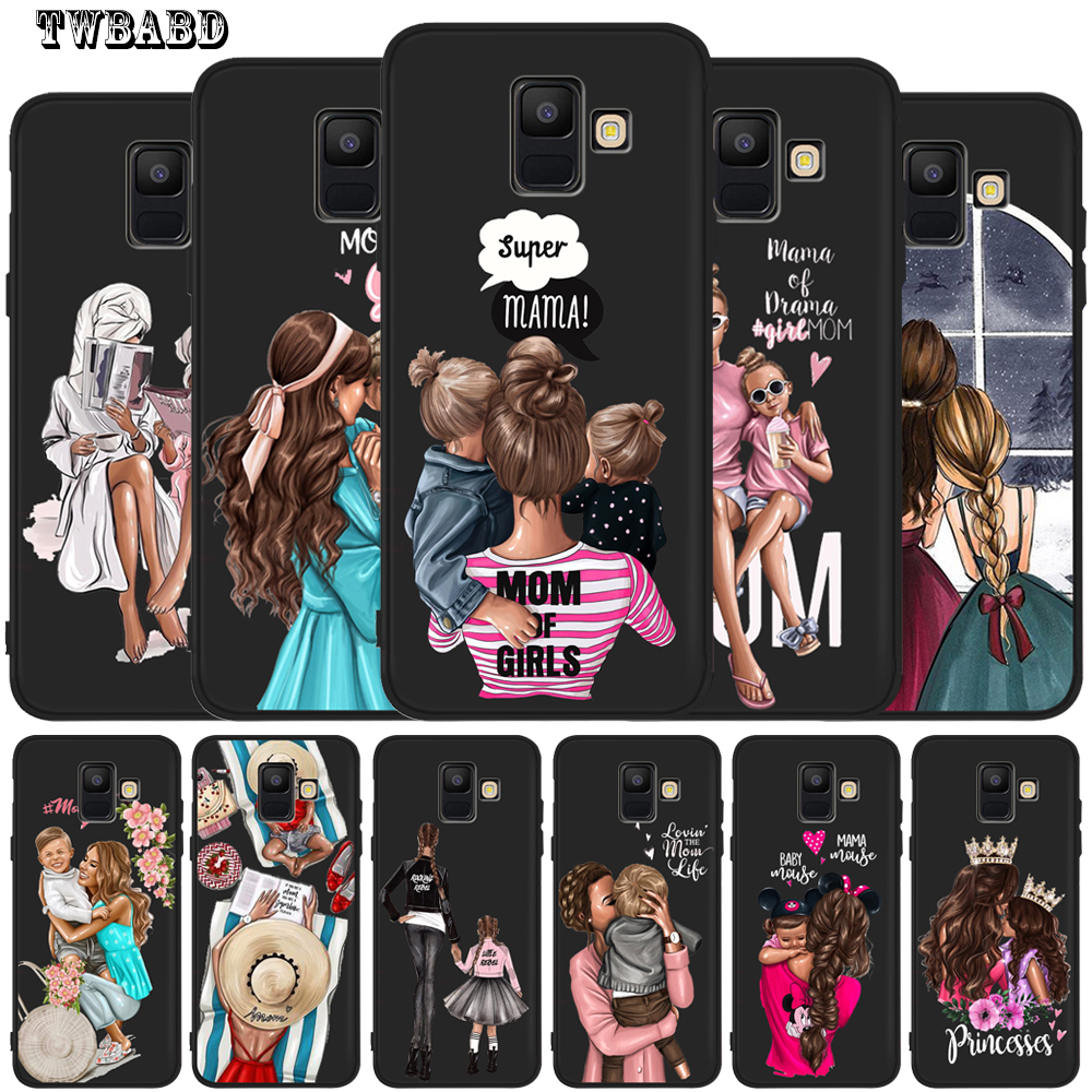 top 8 most popular case for samsung galaxy a8 sexy ideas and get ...
