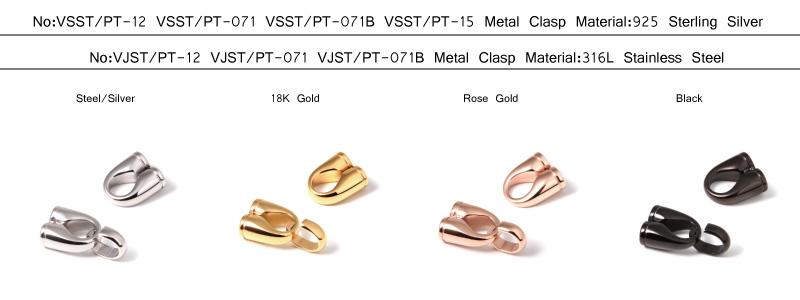 20160407---_Metal-Clasp-12-071B-071-Steel-Silver--15-SILVER