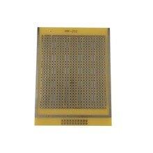 Raspberry Pi Solderless Mini Breadboard PCB Circuit Board Prototype Breadboard For Orange Pi PC Banan Pi DIY Development Board