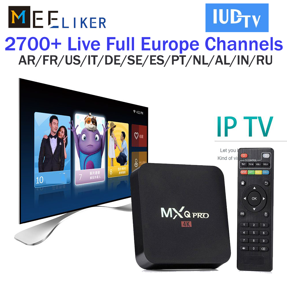 best top 10 iptv italy 3 months ideas and get free shipping - 6aiaiaam