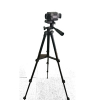 Telescopic Tripod Stand Holder for Astronomical Telescope Binoculars Monocular Soptting Scope Camera 34cm 102cm Free Shipping