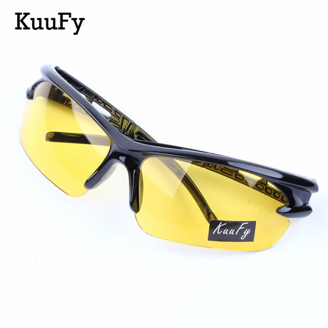 ae18008da2f6 Cycling Glasses Outdoor Eyewear Security Explosion-proof UV 400 Sunglasses  Bicycle Goggles