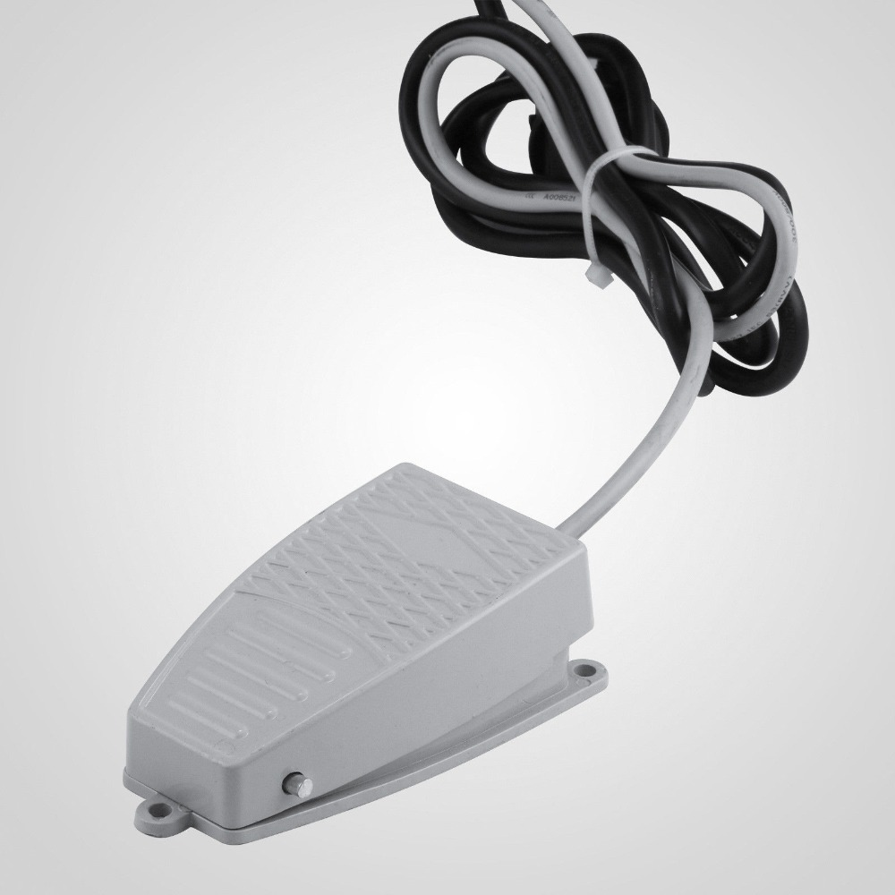 BOSI 3 в 1 инструменты на тележке коробка из холоднокатаных стальных листов + ABS - 6