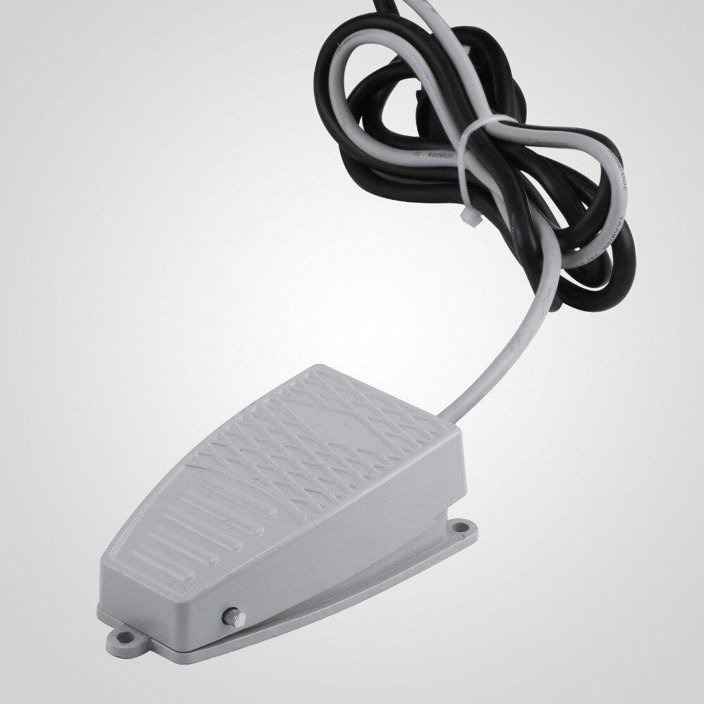 Ton Werkzeuge Edelstahl Hand Gekröpft Polymer Presse Walzmaschine Handgemachte Pasta Nicht Elektrische DIY Handwerk Gadgets Werkzeug - 6
