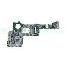 NOKOTION A000255480 DA0MTKMB8E0 REV E For toshiba satellite C40 C40 A Laptop motherboard with NVIDIA GeForce