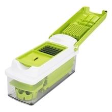 12-in-1 Magic Multi Functional Slicer
