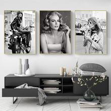 Model Woman Painting-Achetez des lots à Petit Prix Model ...