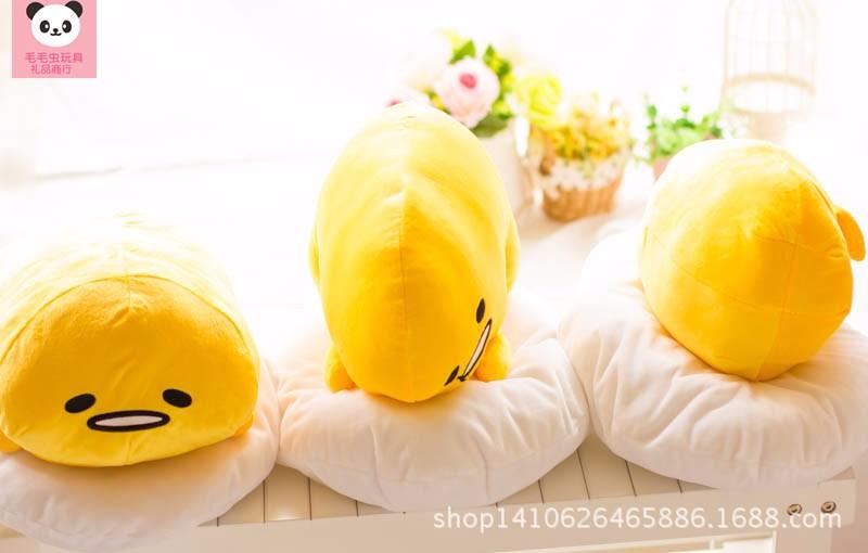 Gudetama Egg (3)