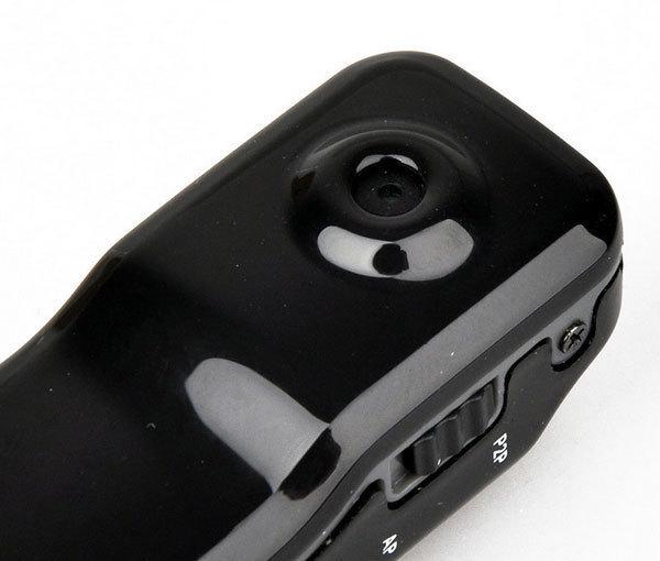 Mini Wifi Camera Wireless P2P Monitoring Cam Corders D81 video camera mini camera dvr camcorder Video Record wireless IP Camera 5