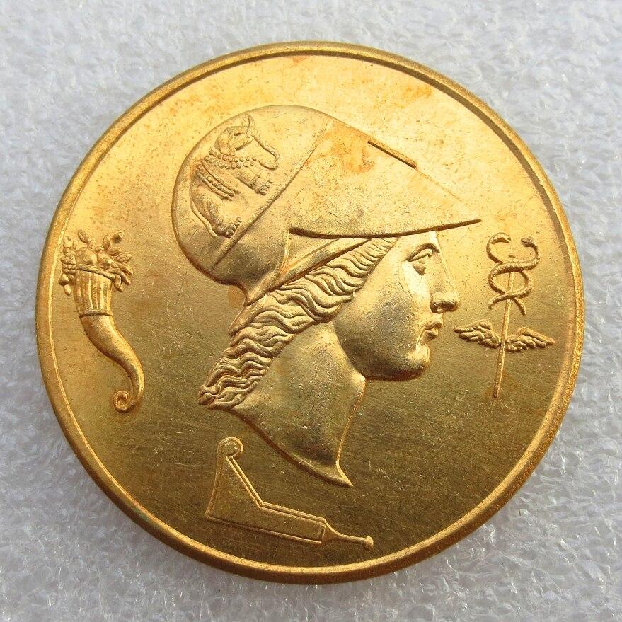 HANOVER temp George III 1760 1820 AV Medal East India CollegeHaileybury font b Science b font