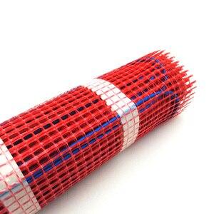 Image 5 - Minco calor 5 1515m2 gêmeo condutor kits de esteira de aquecimento por piso radiante sob telha piso quente