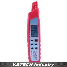 AZ-8715 Temperature / Humidity / Barometer Pen Weather Detection Meter