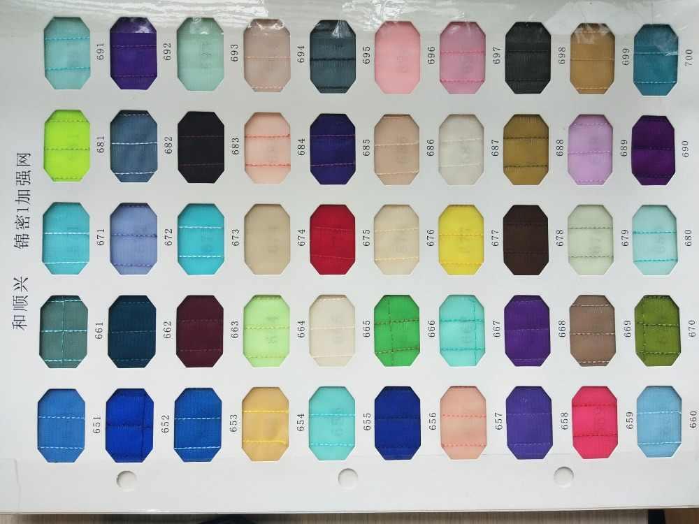 חדש סגנון ענבים טוטו טול חצאיות שכבות לפרוע נפוח אלסטי מותניים תפור לפי מידה לנשף צד פורמלי חצאיות