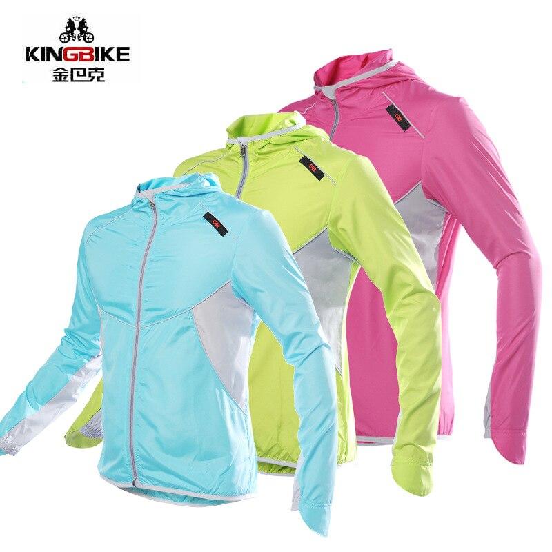 Jogging, Jacket, Sleeve, Running, Protection, Women