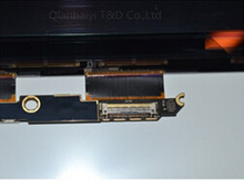 """Genuine Laptop 100% New A1502 LCD Screen for MacBook Pro Retina 13"""" 2013 2014 2015"""