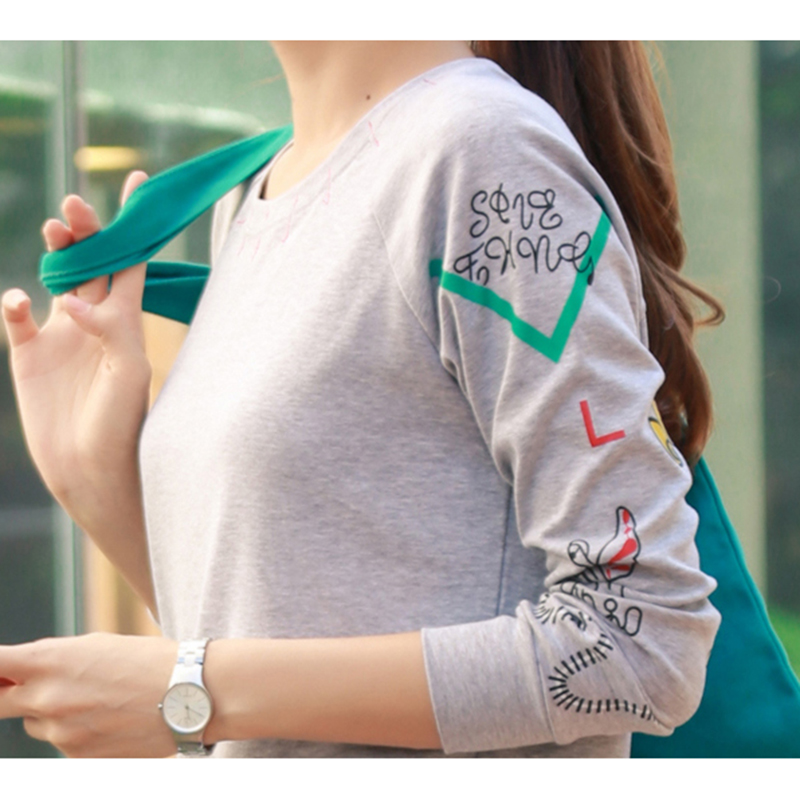 shintimes Korean Embroidery Mujer De Moda 2018 Vintage Shirt Womens Tops And Blouses Camisas Mujer Chiffon Lace Patchwork Femme in Blouses amp Shirts from Women 39 s Clothing