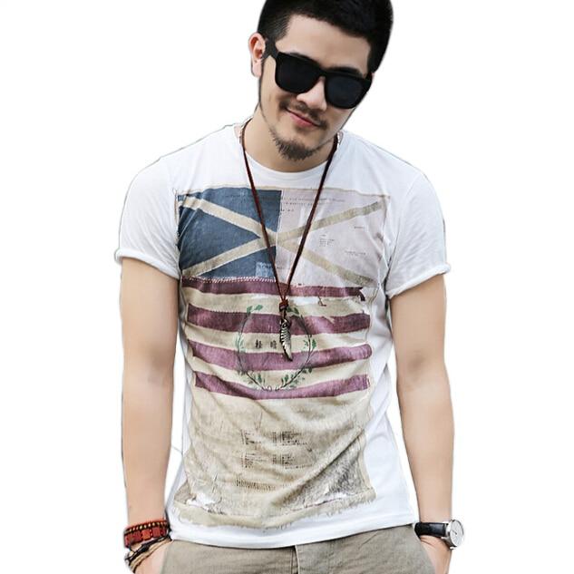 mens summer clothing sale