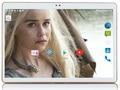 2017 Последним Бесплатная Доставка DHL 10 дюймов 4 Г Lte Планшетных ПК Octa Core 4 ГБ/32 ГБ Android 5.1 IPS GPS 5.0MP WCDMA 3 Г Планшетный ПК 10 дюймовый