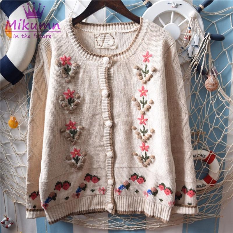 Resultado de imagen de mori girl crochet