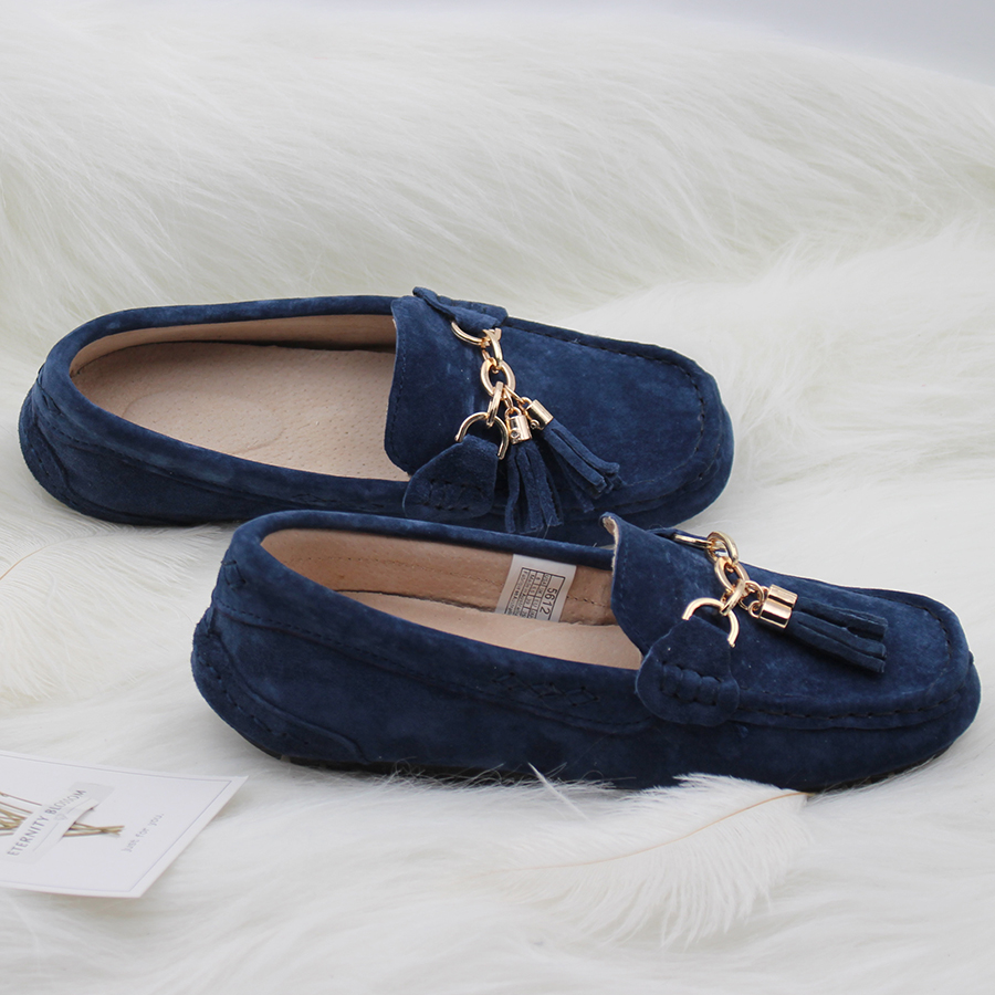 MIYAGINA 100% Genuine leather Women Shoes Female Casual Flats Spring Summer Women Loafers Shoes Slip On Flat Women's Shoes summer genuine leather women flats shoes female casual flat slip on loafers plus size ladies red shoes black women s nurse shoes