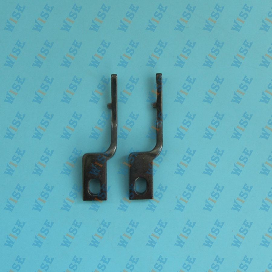 UPPER COMPLETE  for Barudan 10 PCS # HP241430 TENSION ASSY