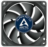 Cooler Master T410RGB 4 heatpipe CPU for LGA 1155 1156 AMD AM4 Quiet 92mm  RGB 4pin PWM fan PC cooling radiator