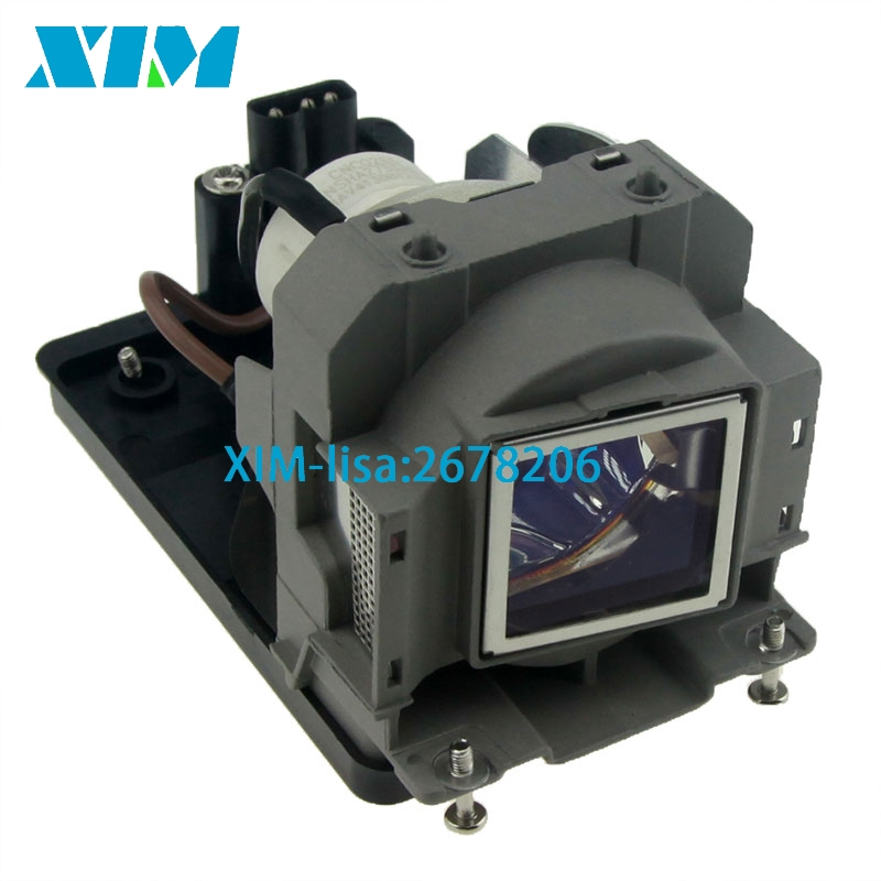 Brand NEW Original Projector Lamp with housing TLPLW14 / 75016599 for TOSHIBA TDP-TW355 / TDP-TW355U / TDP-T355 Projectors tlplb1 original projector lamp with housing for toshiba tdp b1 tdp b3 tdp p3
