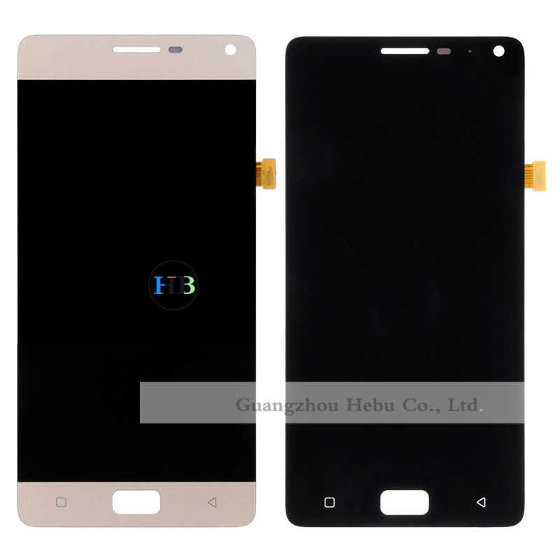 Brand New E500 Lcd Screen For Samsung Galaxy E5 E500 E5000 Lcd Display With Touch Screen Digitizer White Black 1Pcs 100% brand new lcd digitizer touch screen display assembly for samsung galaxy note 4 n910 n910a n910v n910p n910t black or white