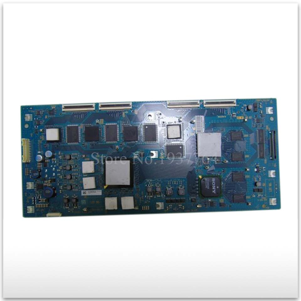все цены на 46 inchoriginal second-hand KDL-46Z4500 logic board 1-878-090-21 Screen LTY460HG01 онлайн