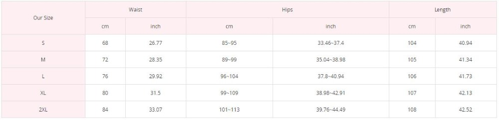 VESTLINDA Pants Women High Waist Elastic Solid Black Pants Denim Regular Sheath Long Pencil Pants Ladies Fashion Zipper Pant 3