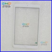 """Новый 8 """"дюймовый Сенсорный экран Панель планшета Сенсор ремонт Запчасти для авто для Onda V80 плюс OC801 Touch Бесплатная доставка"""