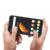 Original cubot mtk6735a dinosaurio 5.5 pulgadas 4g lte teléfono móvil quad core smartphone 3 gb ram + 16 gb rom teléfonos móviles 4150 mah